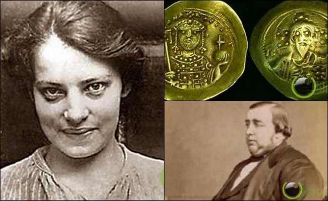 10 Penipuan Terbesar Sepanjang Sejarah Manusia