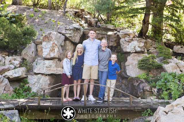 White Starfish Photography - Vail Photographer