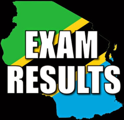 NECTA: Examination Results Description 2019/2020