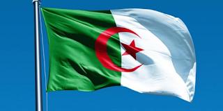 Assawra – 10 octobre 2018 dans - ART algerie