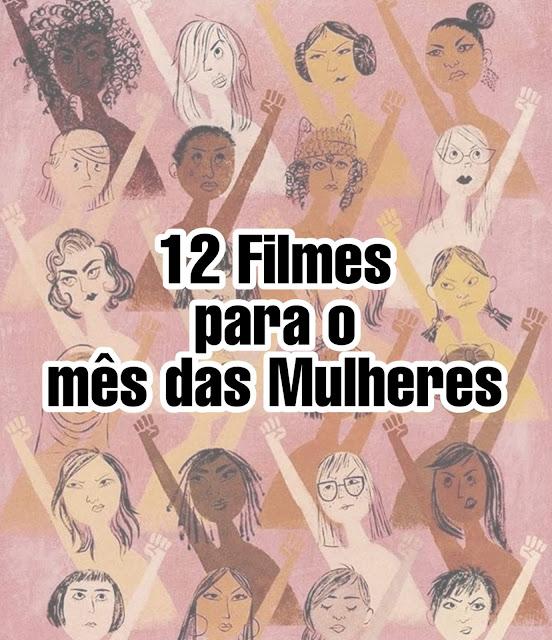 blog-inspirando-garotas-filmes-mes-da-mulher
