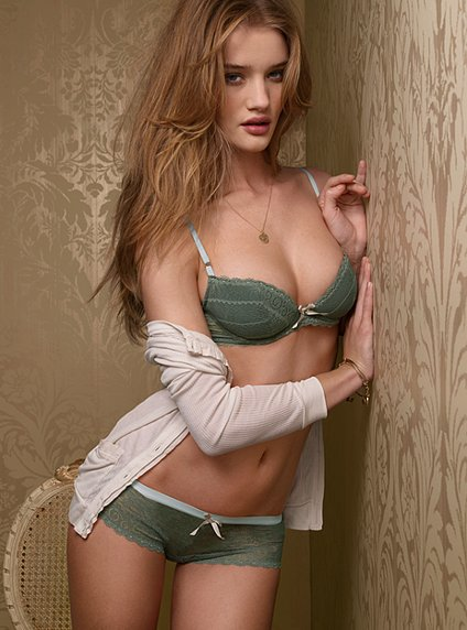 Sexy pics of rosie huntington whiteley