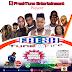 [Mixtape] FreshTune Entertainment present FreshTune on Fire Mixtape (Mix By Dj Eazy)