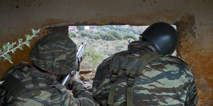 Αποκάλυψη Έλληνα βουλευτή: «Επεσαν πυροβολισμοί στον Έβρο»
