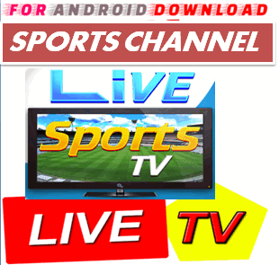 SPORTS CHANNEL ,M3U PLAYLIST