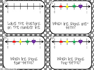 https://www.teacherspayteachers.com/Product/Fractions-on-a-Number-Line-Task-Cards-3NF2-1141667?utm_source=TITGBlog&utm_campaign=FractionsNumberLineBlogPost