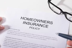 Homeowners Guide to Home Insurance Discounts, Reduced Rates and Savings