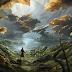 Review: Azkend 2: The World Beneath (Nintendo Switch)