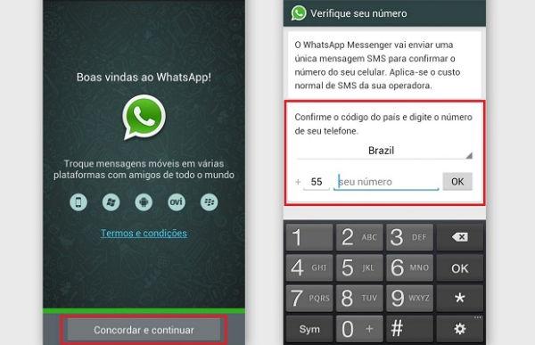 mudar-numero-whatsapp