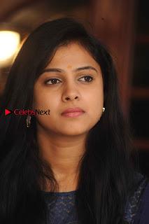 Kannada Actress Kavitha Stills at Srinivasa Kalyana Movie Press Meet  0001.jpg