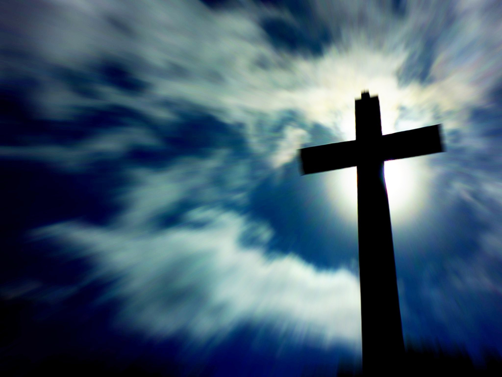Christian Cross Wallpapers Desktop