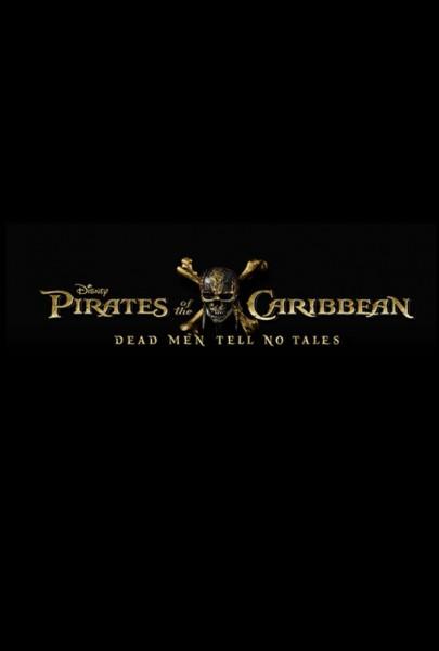 Pirates of the Caribbean 5 : Dead Men Tell No Tales โจรสลัดแห่งแคริบเบียน: คนตายไม่อาจเล่าเรื่อง [HD]