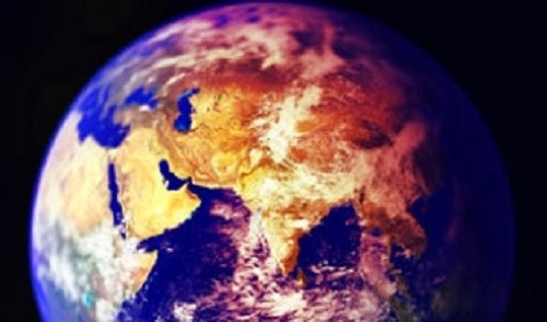 2 βαθμούς πιο ζεστός ο Ιανουάριος στην  Ευρώπη σε σχέση με τα προηγούμενα χρόνια (βίντεο)