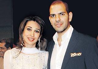 karishma kapoor dowry case