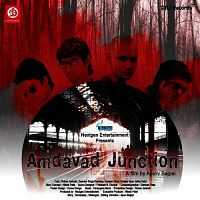 Amdavad Junction 2013 Full Movie Download 300MB