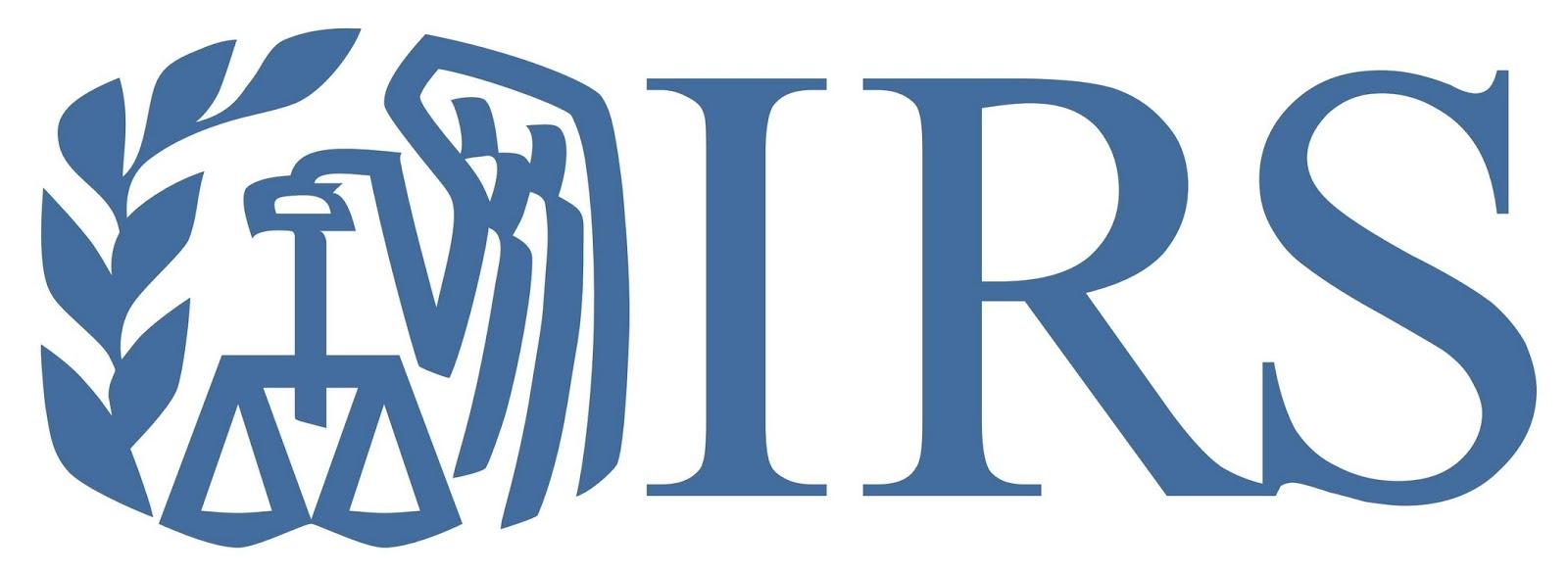 ¿Qué Significa IRS?