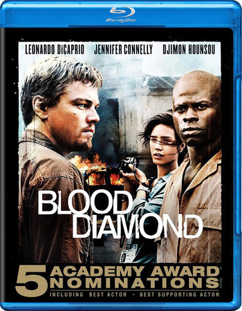 blood diamond  dual audio hindi bluray p esubs ssr movies