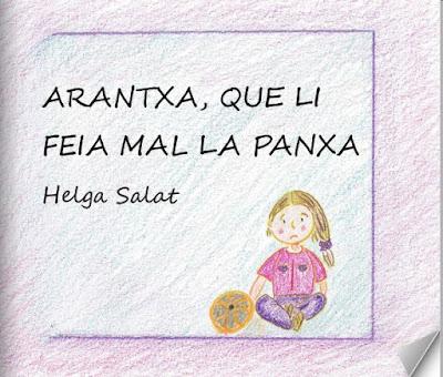https://www.celiacscatalunya.org/conte/conte_cat/