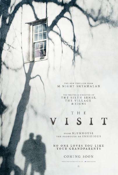 The Visit 2015 In Hindi hollywood hindi dubbed movie Buy, Download hollywoodhindimovie.blogspot.com