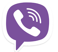 Viber for Windows/Mac Free Download