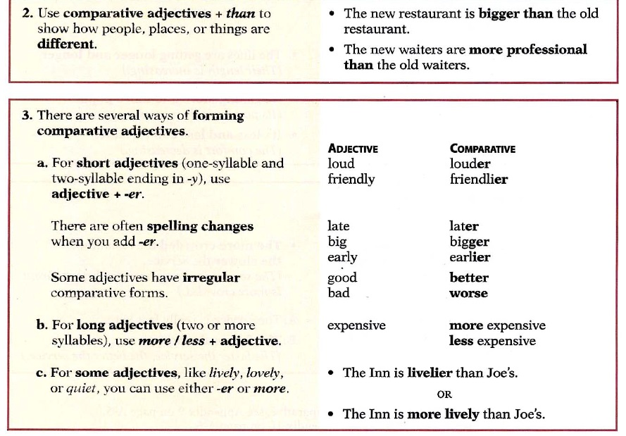 xanax comparisons grammar