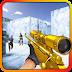 Guns Strike Shoot APK V 1.0.8 Free Download