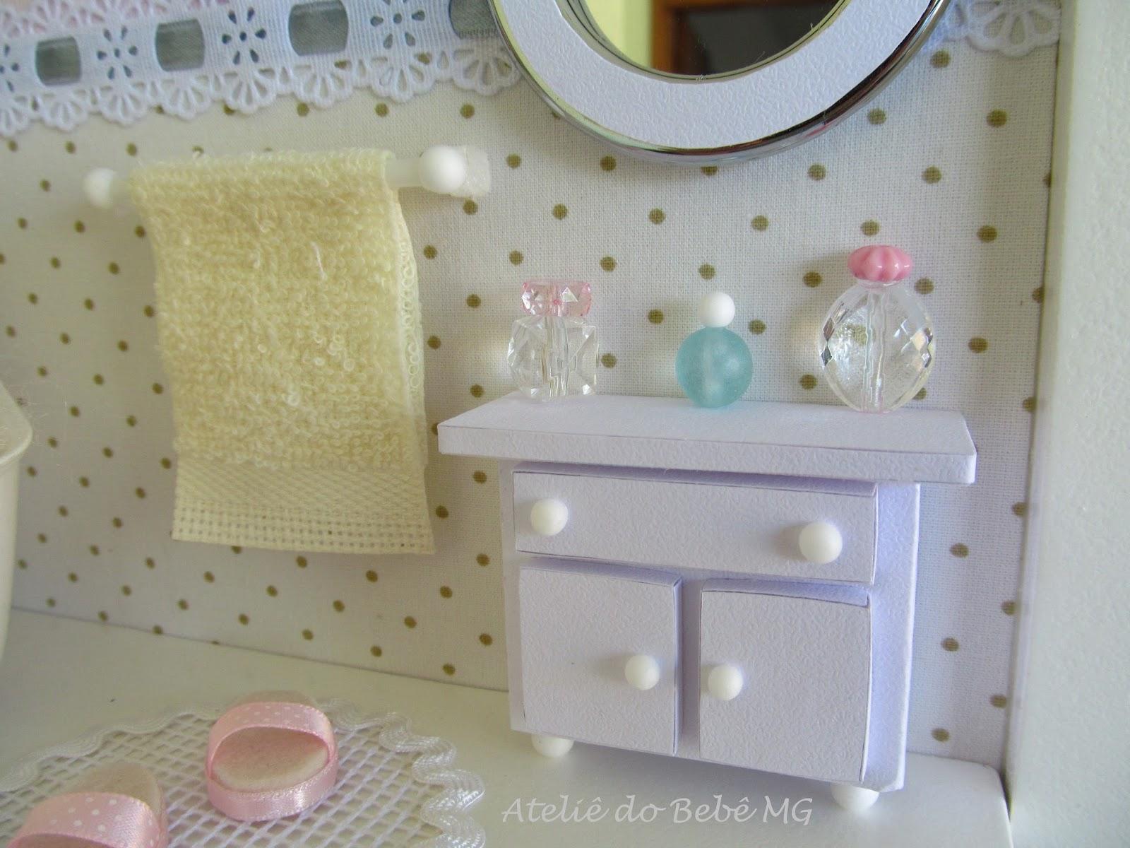 ; todas as cores combinando com a decoração rosa cinza e bege #726A44 1600x1200 Banheiro Cinza Com Bege