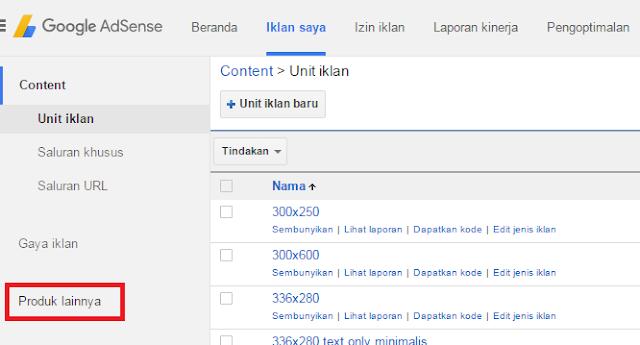 Tidak mudah untuk melakukan upgrade akun Google Adsense, ini alasannya