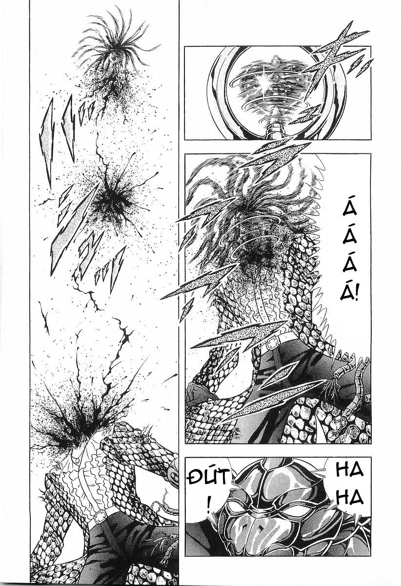 B'tX 21 trang 38