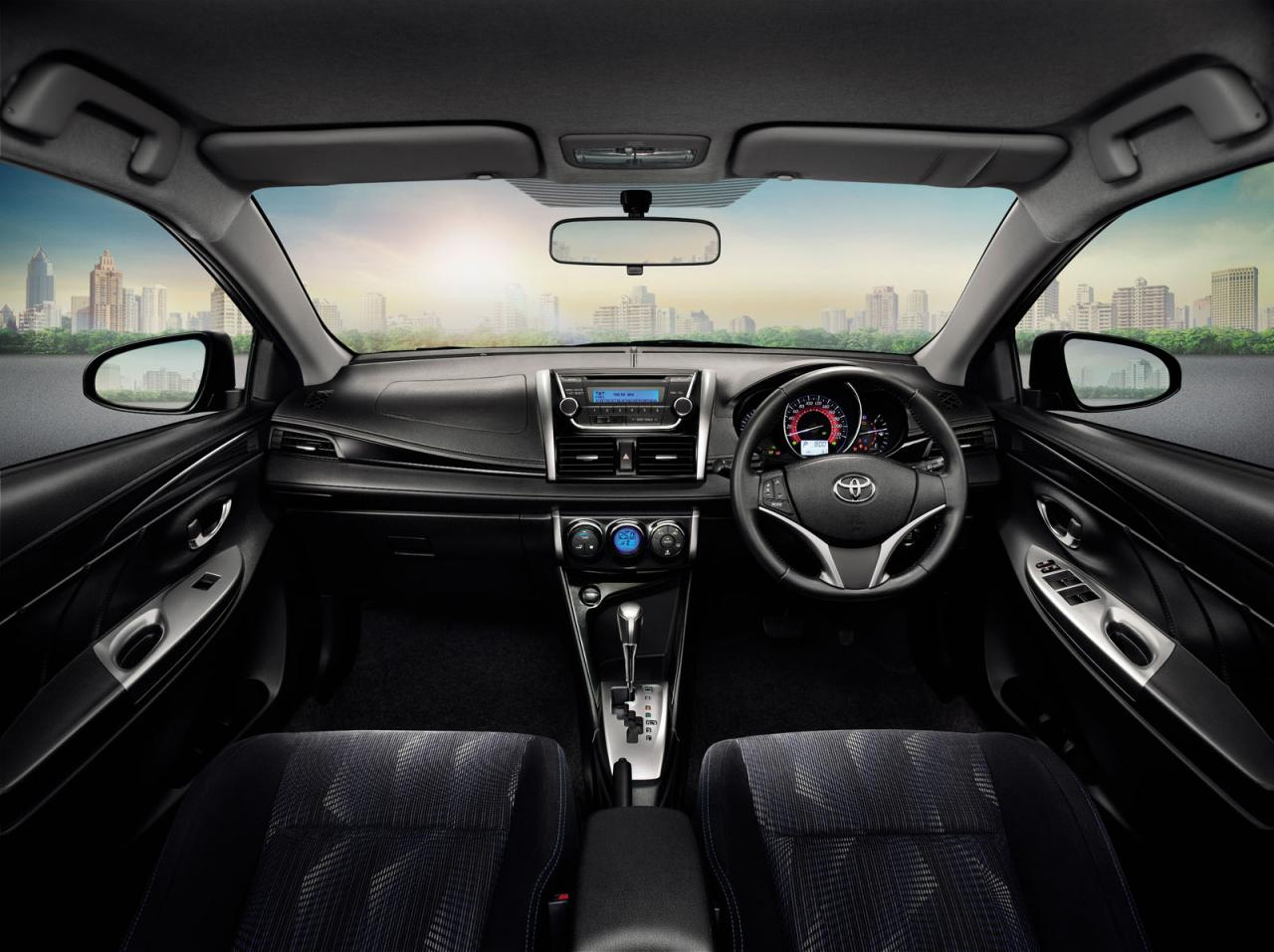 [Resim: Toyota+Vios+3.jpg]