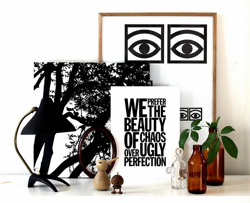 dans mon salon anna g. Black Bedroom Furniture Sets. Home Design Ideas
