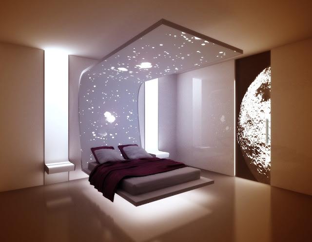 Dormitorios Fotos De Dormitorios  dormitorios2013