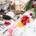 Budget Friendly Christmas Photography