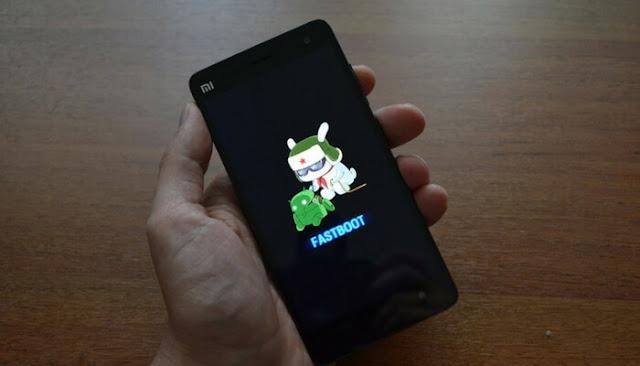 """Cara Mudah Pasang TWRP dan Root Xiaomi Redmi Note 5 / Pro """"5 Menit Jadi"""""""