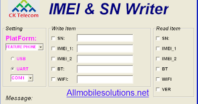 Android-IMEI-&-Sn-Writer-Tool-[MTK-IMEI-Repair-Tool]-Free-Download