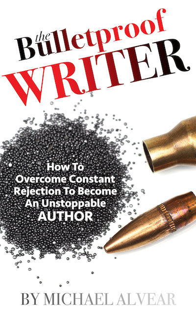 Pen  amp  Pro per  I detailed the practices that have worked best for my writing friends and me in The Bullet Proof Writer  How to Overcome Constant Rejection to Become an