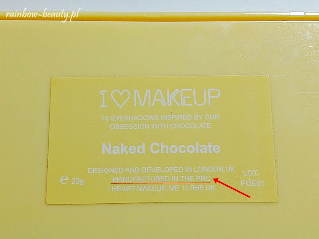 makeup-revolution-london-made-in-china-naked-chocolate