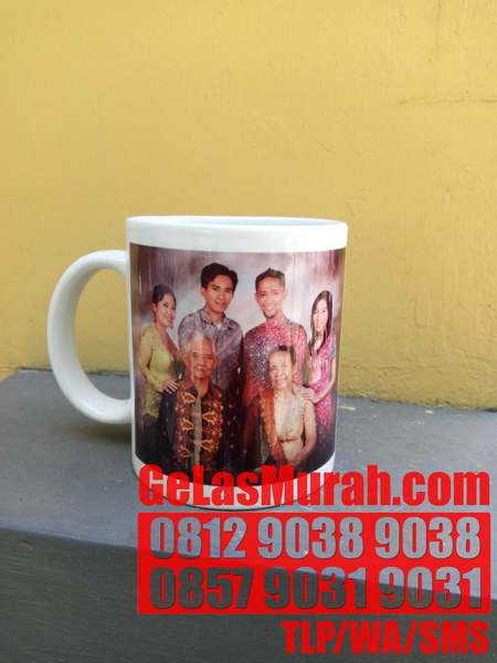SOUVENIR REUNI MURAH JAKARTA