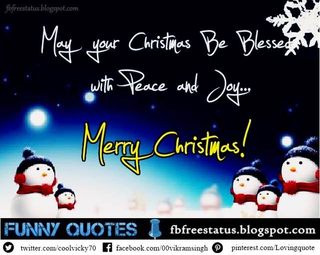 Christmas Greetings Messages, Christmas Greetings Wishes