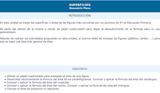 http://recursostic.educacion.es/descartes/web/materiales_didacticos/Superficie_pri/00_index_superficie.htm