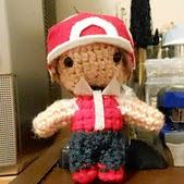 http://www.ravelry.com/patterns/library/amigurumi-dolls-for-beginners