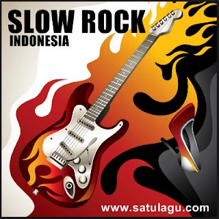 Kumpulan Lagu Slow Rock Mp3 Full Rar Terpopuler Dari Era-90an