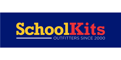 School Kits Limited is recruiting for intern Ecommerce Intern, Lagos