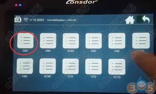 lonsdor-k518-volvo-s60-4