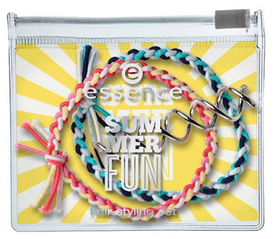 Essence-2016-Summer-Fun
