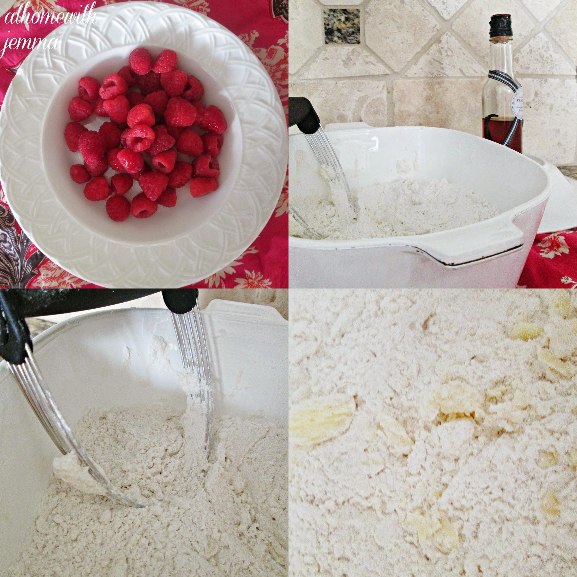 scratch-dough-scone-recipe-raspberry-easy