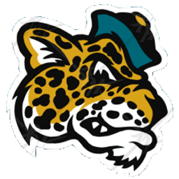 logo jaguar vektor