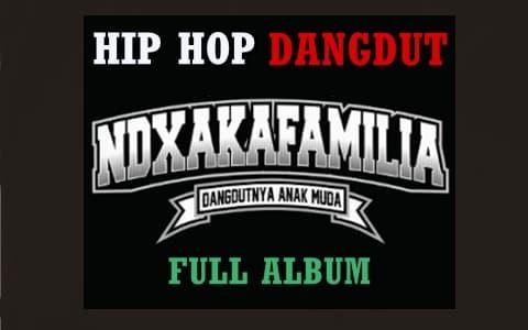 download kumpulan lagu hip hop dangdut NDX AKA dan lain2