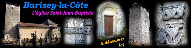 http://patrimoine-de-lorraine.blogspot.fr/2011/06/barisey-la-cote-54-leglise-paroissiale.html