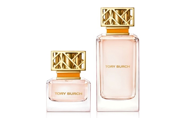 Nordstrom Anniversary Sale: Tory Burch Fragrance Set